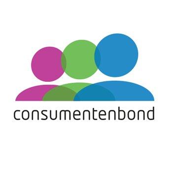 UItvaartverzekering Consumentenbond